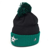Шапка NHL Dallas Stars 59287
