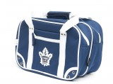 Минибаул NHL Toronto Maple Leafs 58111