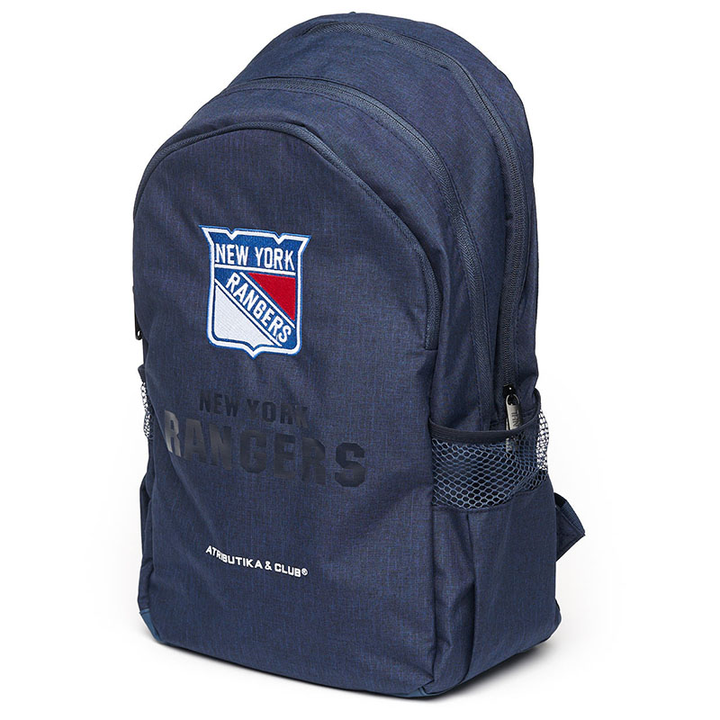 Рюкзак NHL Рюкзак New York Rangers 58144