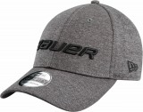 Бейсболка Bauer New Era 39TWENTY Shadow Tech Cap YTH