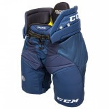 Трусы CCM Tacks 7092 SR