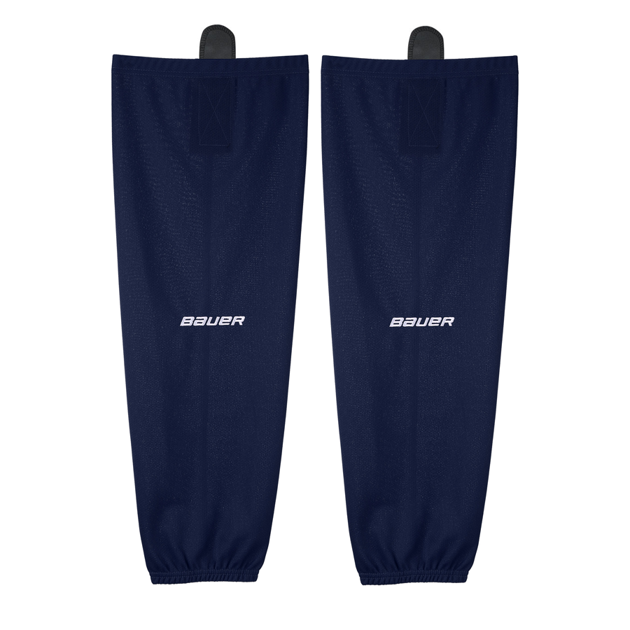 Гамаши Bauer Flex Sock YTH