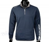 Толстовка Bauer Team Jogging Top SR