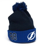 Шапка NHL Tampa Bay Lightning №88 59266