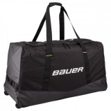 Сумка Bauer Core Carry Bag JR