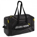 Сумка Bauer Elite Carry Bag SR