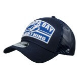 Бейсболка NHL Tampa Bay Lightning 28162