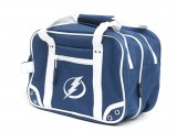 Минибаул NHL Tampa Bay Lightning 58112