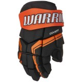 Перчатки Warrior Covert QRE3 JR