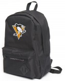 Рюкзак NHL Pittsburgh Penguins 58059