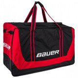 Сумка Bauer Carry Bag 650- Sml