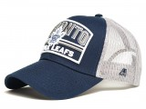 Бейсболка NHL Toronto Maple Leafs 28159