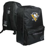 Рюкзак NHL Pittsburgh Penguins 58085