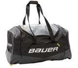 Сумка Bauer Elite Carry Bag JR S19