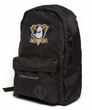 Рюкзак NHL Anaheim Ducks 58095