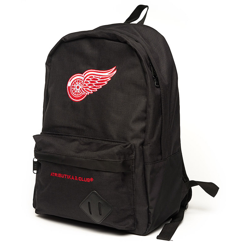 Рюкзак NHL Detroit Red Wings 58096