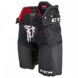 Трусы CCM JetSpeed FT1 JR