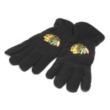 Перчатки Chicago Blackhawks
