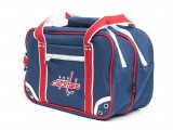 Минибаул NHL Washington Capitals 58108