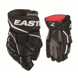 Перчатки Easton Synergy GX SR