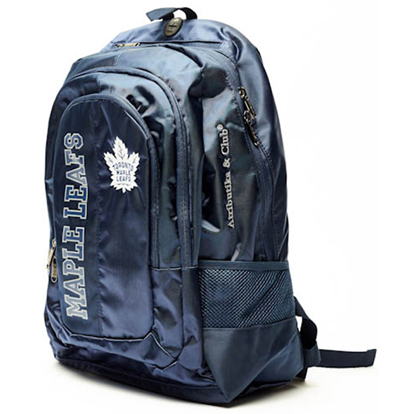 Рюкзак NHL Toronto Maple Leafs 58044