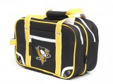 Минибаул NHL Pittsburgh Penguins 58109