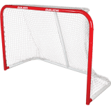Ворота Bauer Deluxe Official Pro Steel Goal