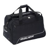 Сумка Bauer Officials Bag