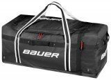 Сумка Bauer Vapor Pro Carry Bag - Med