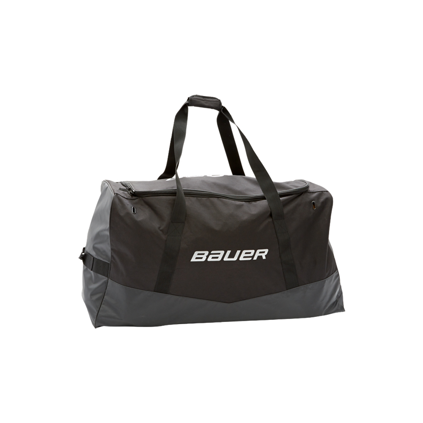 Сумка Bauer Core Carry Bag SR S19