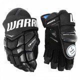 Перчатки Warrior Covert QRL JR