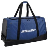 Сумка Bauer Core Carry Bag S19 YTH