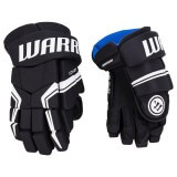 Перчатки Warrior Covert QRE5 JR