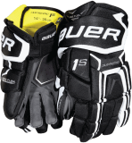 Перчатки Bauer Supreme 1S JR