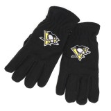 Перчатки Pittsburgh Penguins