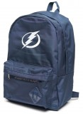 Рюкзак NHL Tampa Bay Lightning 58091