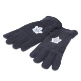 Перчатки Toronto Maple Leafs