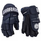 Перчатки Warrior Covert QRE4 SR
