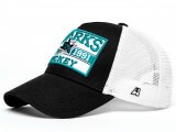 Бейсболка NHL San Jose Sharks 28129